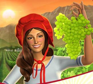 Sun-Maid raisins girl is a total hottie!  sc 1 st  One Smart Brownie - WordPress.com & onesmartbrownie | One Smart Brownie | Page 28