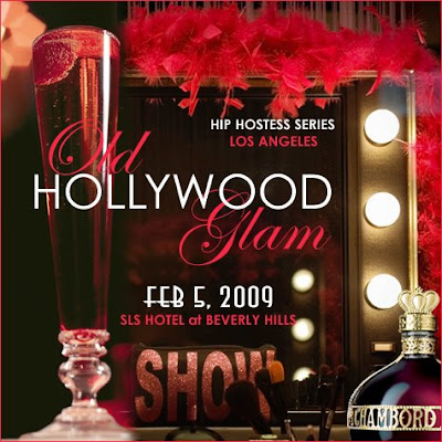While I Usually Keep My Love For Acting Event Planning Separate Just Had To Share A Few Pictures Of Recent Old Hollywood Glam Party Hosted By Jenn At