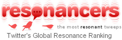 resonancers 01