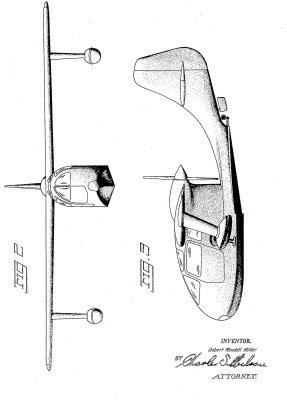 Car Airbags Wiring Diagram Resistor Diagram Wiring Diagram