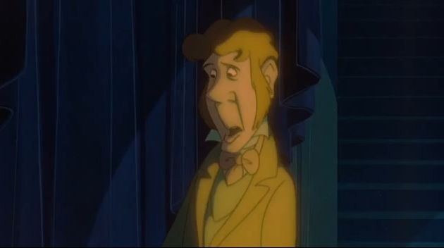 Pagemaster Dr Jekyll: Pagemaster RP!~ACCEPTING!PLZ JOIN