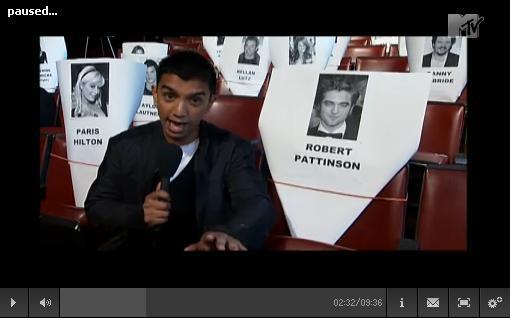 [MTV+Seating2.jpg]