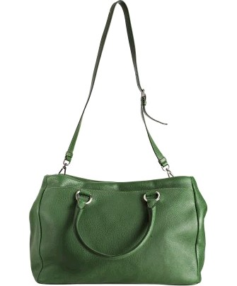 details for buying cheap free delivery Luxury Designer Handbag: Top 2 Iconic Handbags in Fashion