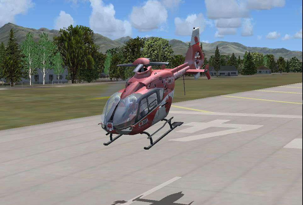 Fsx Helicopter Missions Download