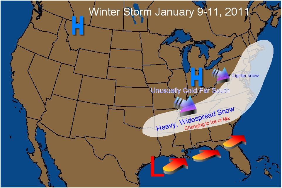 [Image: SnowstormCallJan6_ValidJan9_11_2011.jpg]