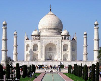 taj-mahal-mausoleo-indio