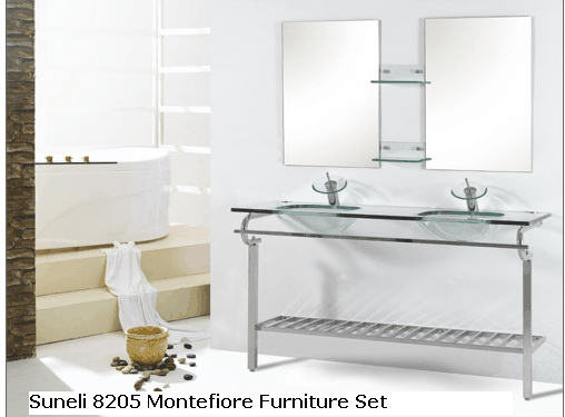 Best Modern Bathroom Vanities For Your Elegant Bathroom