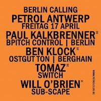 https://i2.wp.com/4.bp.blogspot.com/_3zZw-lLKaJ8/SgE-21IheSI/AAAAAAAAA20/QAJFg9ev0UY/s200/berlincalling-petrol.jpg
