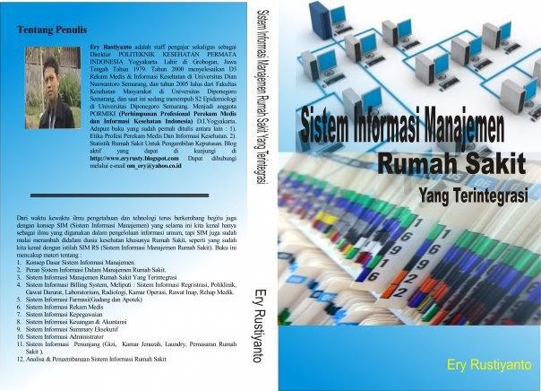 Ruang Periksa Dokter Sistem Informasi Manajemen Rumah