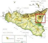 L'Etna è il vulcano attivo più alto del continente europeo e uno dei maggiori al mondo.