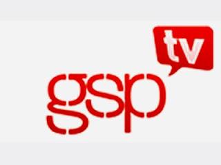 GSPtv live