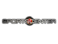 NOLAN SHOWCASE Presented by JATO on SportsCenter