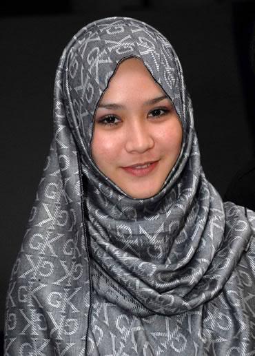 Kumpulan Gambar Dan Foto: Foto Zaskia Adya Mecca