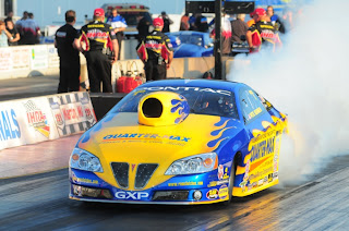 drag racing news daily ihra mountain motor pro stock teams agree to multi year deal. Black Bedroom Furniture Sets. Home Design Ideas