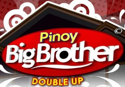 How to Watch PBB - Pinoy Big Brother Live Stream Online