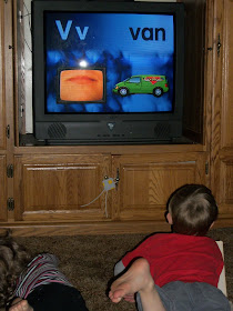© contributed by leanne guenther. Sassyfrazz Rock N Learn Phonics Dvd S 1 2 Review Giveaway
