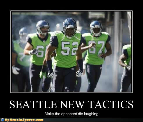 seattle seahawks fans funny - photo #2
