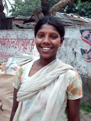 bangladeshi tiny girl sexclip