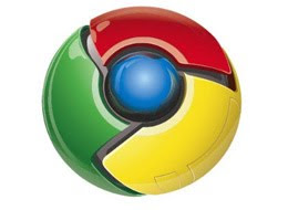 Top 10 Best Google Chrome Extensions for Web Designers Top 10 Best Google Chrome Extensions for Web Designers chromelogo