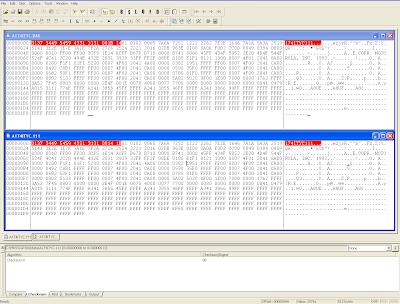 Gp308 Programming Software