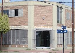 EL HOGAR DE LA MAQUINA DE COSER: Collareta Industrial