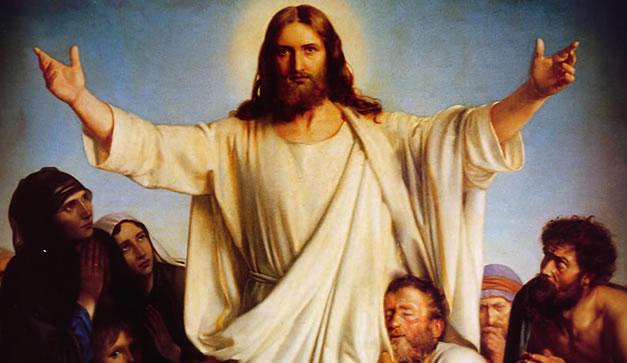 Resultado de imagen de cristianismo