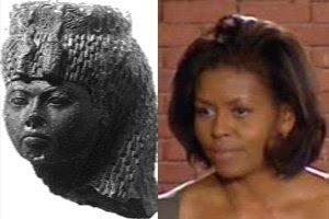Barack Obama & Pharaoh Akhenaton | Ancient Prophecies