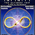 Infinity : The Ultimate Trip : A Sacred Mysteries Movie