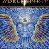 World Spirit : Alex Grey & Kenji Williams Documentary