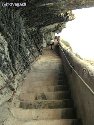 scale re d'Aragona