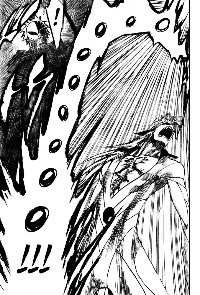 Bleach chapter 281 trang 13