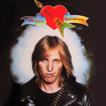 petty tom heartbreakers album roll rock greatest hits covers albums 1993 cover lp earl down memes 1976 american lovers anything