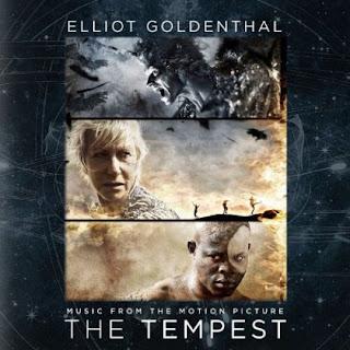 The Tempest Song - The Tempest Music - The Tempest Soundtrack