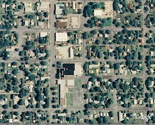 GreensburgKSCity1Before06 Google Map Api For Android on google map example, google wear, google map street view app,