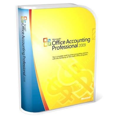 https://i2.wp.com/4.bp.blogspot.com/_4CTJ251lQjE/Sg2y3n6am0I/AAAAAAAADKU/3UXdiy1VAvU/s400/Microsoft+Office+Accounting+Professional+2009.jpg