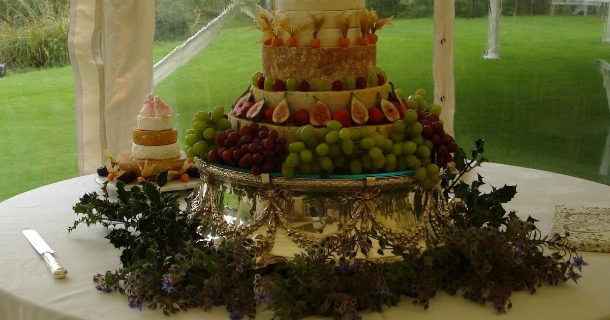 cheese wedding cake oxfordshire the cotswold food year cheese wedding cake 12604