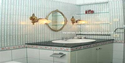 design atap rumah - desain kamar mandi hotel
