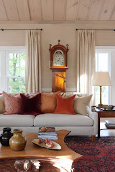living room sarah sarahs rooms andrea johnson pm posted