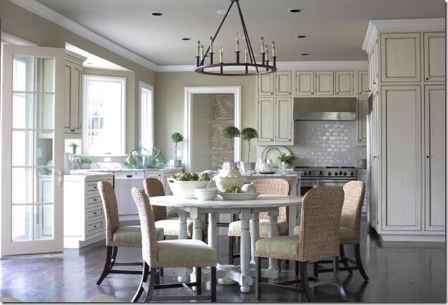 living room eat kitchens trend eat kitchen