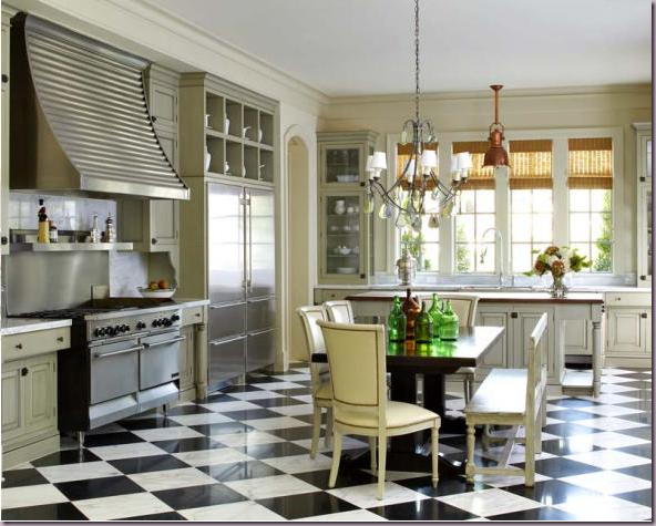 living room eat kitchens trend stylish table eat small kitchen ideas decoholic