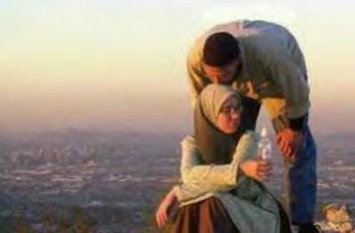 site de rencontre musulman pratiquant gratuit