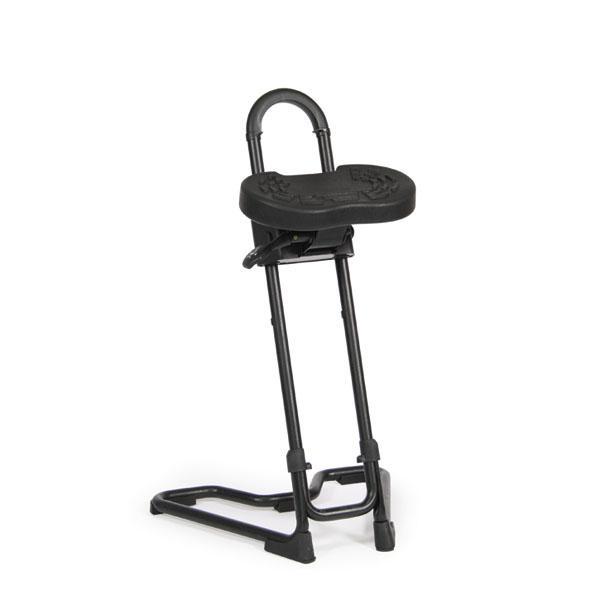 nice siege assis genoux ikea 7 assis debout si ges du0027atelier. Black Bedroom Furniture Sets. Home Design Ideas