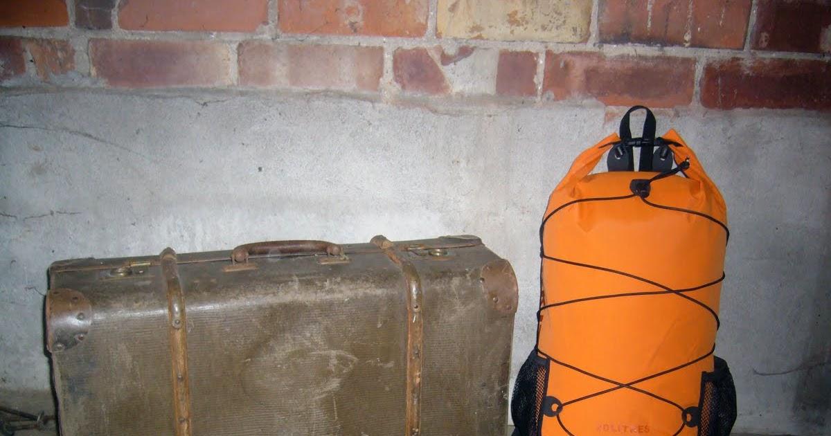 84eec0795b orange bike ride  New Equipment  Orange (Jaffa) Alpkit Gourdon 20