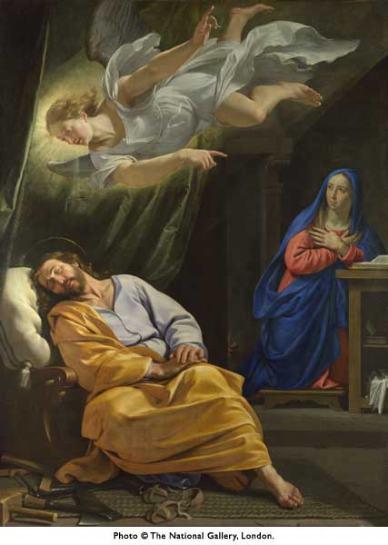 [Joseph+dream+by+Philippe+Champaigne.jpg]