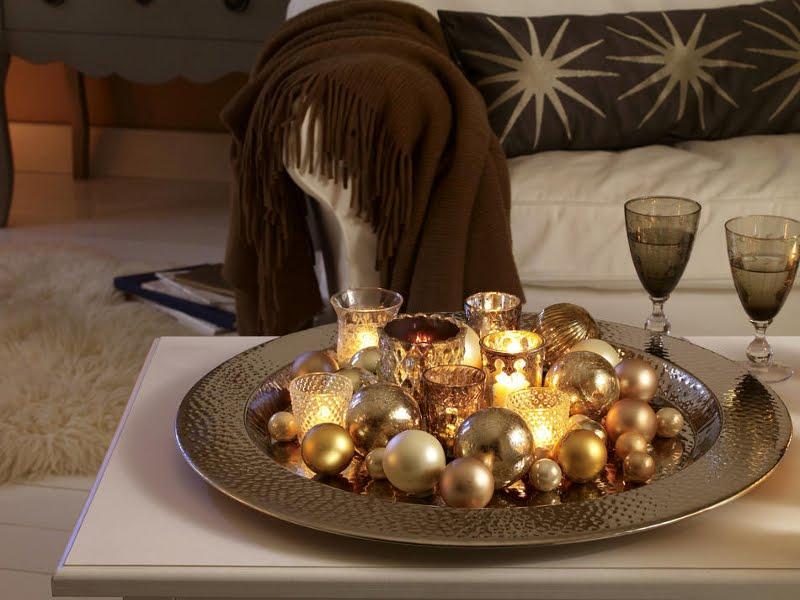 arranjos simples p natal ep logo faniquito. Black Bedroom Furniture Sets. Home Design Ideas