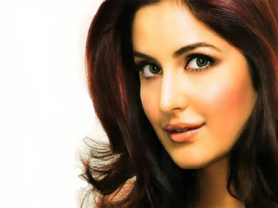 ACTRESS WORLD: Katrina Kaif biodata