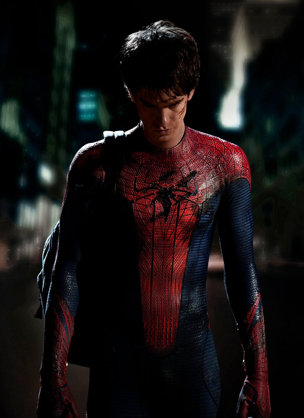 all my favorite: spiderman 4..!!! coming soon
