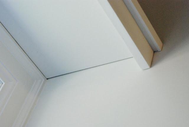 Swell Diy Shelf Over Window Seat Rambling Renovators Creativecarmelina Interior Chair Design Creativecarmelinacom