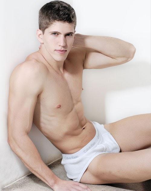 Ricky Marquart