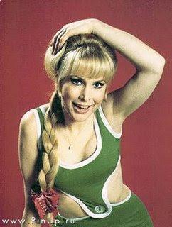 Free Hollywood Actress Wallpapers Celebrities Photos